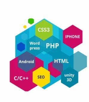 Web Development Training Course in Malviyanagar, New Delhi