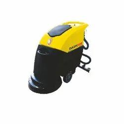 Inventa Dash 50E 230 V Floor Scrubber Drier