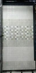 Ceramic Digital Wall Tiles, Thickness: 5-10 mm, Size: 10*15 inch