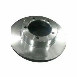 Tempo Trax Brake Disc