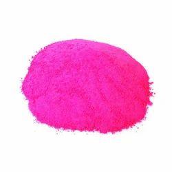 Rani Pink Basic Dyes