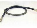 Hydraulic Flexible Hose