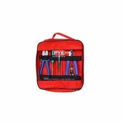 PYE Electrician's Tool Kit