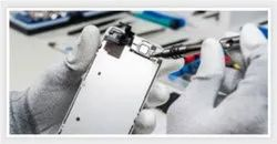 Smartphones Repair Technician Course