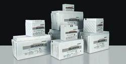 Quanta SMF Batteries