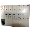 Three Phase Industrial APFC Panel