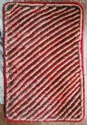 Doormat 1