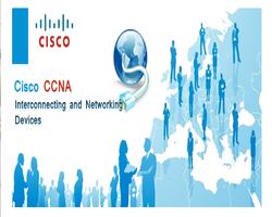 Cisco Certified Network Courses