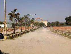 Residential Land Sale Services