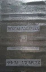 Aquaflex Waterproof Membrane