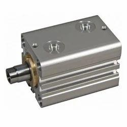 Schrader Hydraulic Cylinders