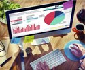 Global Digital Marketing Services