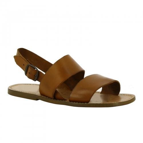 79d28c1c6f9 Bata Men Mens Designer Sandals