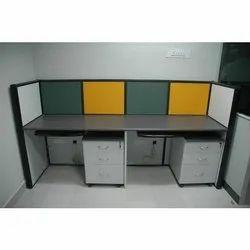 Liner Workstation