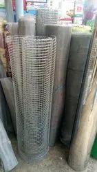 Steel Wire Net