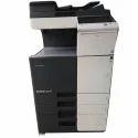 Konica Minolta Bihulta C364 Multifunction Printer
