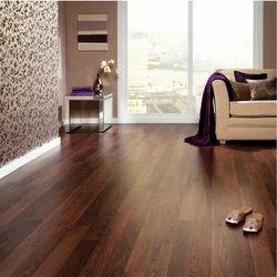 Wooden flooring in vadodara gujarat wooden floor suppliers wooden flooring ppazfo