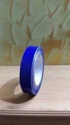 Seam Sealing Self Adhesive Tape
