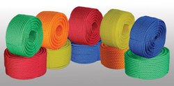 20-30 mm HDPE Ropes