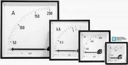 Voltmeter Calibration Service