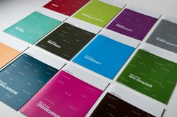 Paper Booklet Printing Service, in Local Area