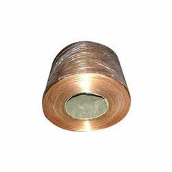 Copper Coil Foil