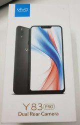 Vivo Mobile phones Best Price in Jalandhar, विवो
