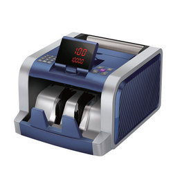 Godrej Loose Note Counting Machine