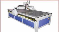 Caldron Cnc Router Printer Services