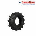ADV Tyre