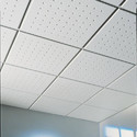 Graphis Soft Fiber Ceilings