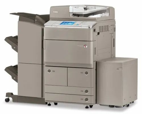 DRIVERS FOR CANON IMAGERUNNER ADVANCE 6275 MFP UFRII