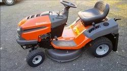 Husqvarna Riding Lawn Mover TC 130