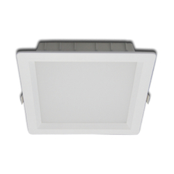 6W Berry LED Recessed SMD Down Lights