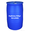 Hydroxy Ethyl Acrylate