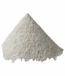 工业白中国粘土,包装类型:包