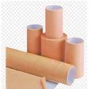 Kraft Paper Tapes