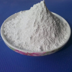 Light Heavy Magnesium Carbonate