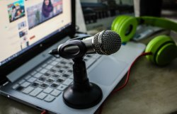 Voice Over Services For Hindi