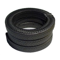 Ceramic Fiber Packing Rope