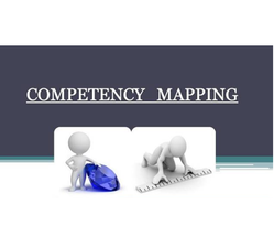 Competency Mapping Service