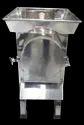 Pulverize Machine