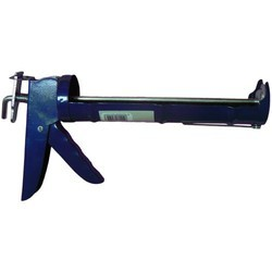 ADI Art G-011 Caulking Gun (Pneumatic) 300 Ml