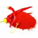 Natural Chili Powder