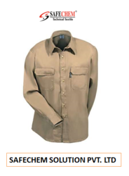 5aee7e262b6 Flame Retardant Clothing at Best Price in India