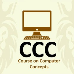 1 8am To 8 Pm CCC Course