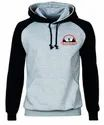 Cotton Promotional Hooded