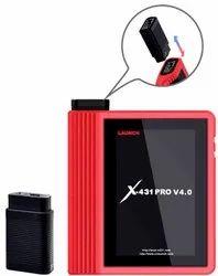 Launch X-431 Pro V4.0