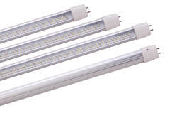 Syska LED Tube Light