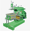 Cone Pulley Shaping Machine